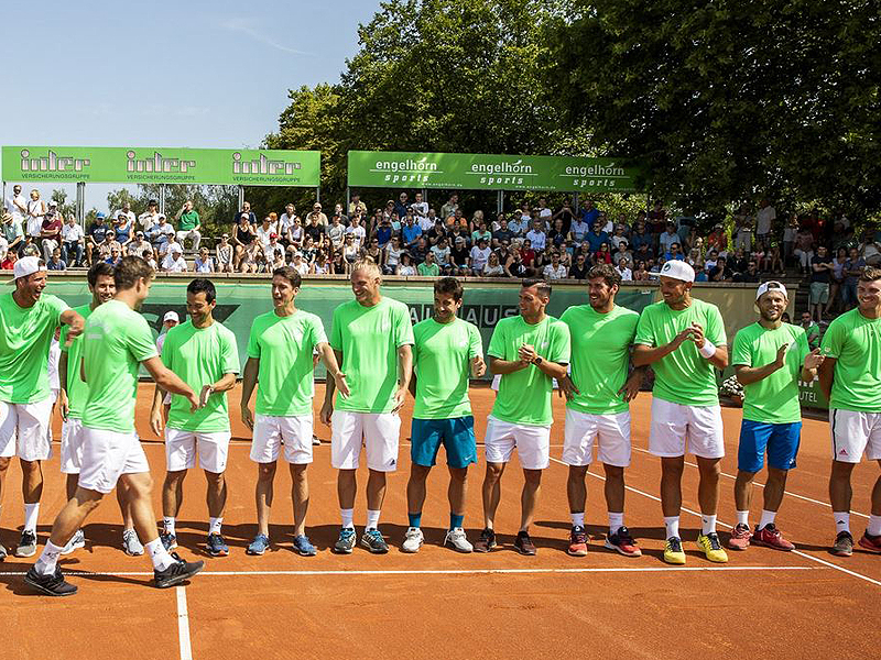 tennisderby_2019